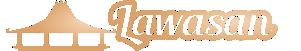 Logo Jual Barang Lawasan Antik Jogja